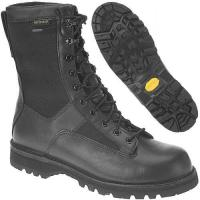 China Tactical Shoes (HBX-01) on sale