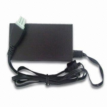 Quality Printer Power Adapter for HP 0950-4466 0957-2094, BPA-8040WW for sale