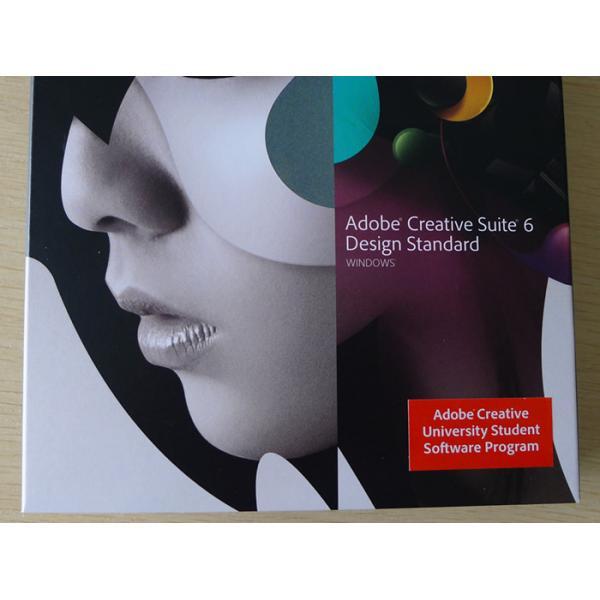 Cheap ABBYY FineReader 9.0 Professional