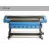 1800MM Epson Eco Solvent Printer With Micro Piezo Print Head