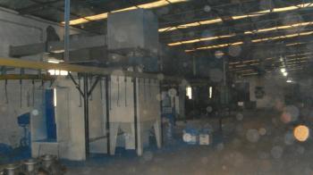 Shanghai kangquan Valve Co. Ltd.