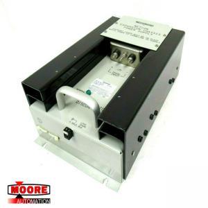China Expansion Chasis Power Supply 5437-092 5437092 Woodward Parts wholesale
