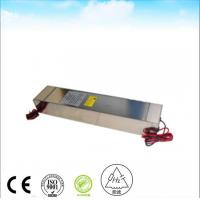 China 220VAC 16A emi power line filter for rf shielding room high quality on sale