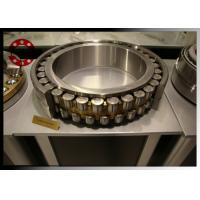 China 239 / 670CA / W33 ABEC3 Roller Bearing In Large Size Brass Cage Low Noise wholesale