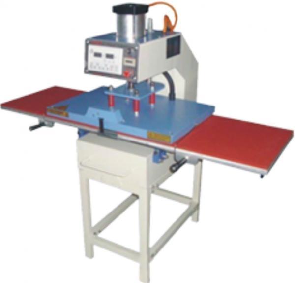 print press machine