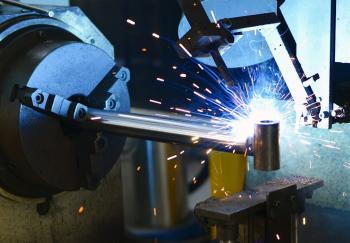 Intradin(Shanghai)Machinery Co Ltd