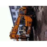 Buy cheap Used Tadano TG550 Crane from wholesalers