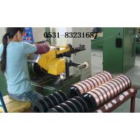 China WELDING WIREs ER70S-6 wholesale