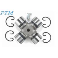 China 5320-2205025 Power transmisson part of Universal Joint cross bar for RUSSIAN CAR wholesale