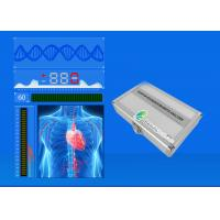China The 4th Quantum Body Analyzer Machine Result Can Be Saved As PDF wholesale