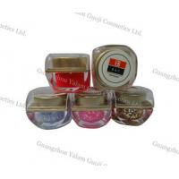 China 15g / Bottle UV Gel Nails With Color Gel, 160 Colors For Nail Color UV Gel wholesale