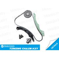 China New Engine Timing Chain Tensioner Kit fits 08 - 13 Mercedes 1.0L wholesale