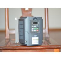 China 3 Phase Variable Frequency Inverter , 380v Ac Variable Frequency Drive 15KW 20HP wholesale