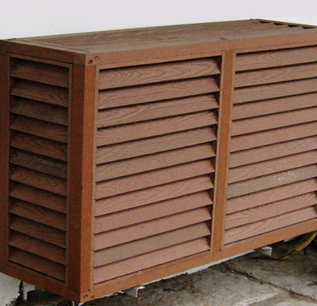 air conditioning covers. Air Conditioning Cover Images Covers