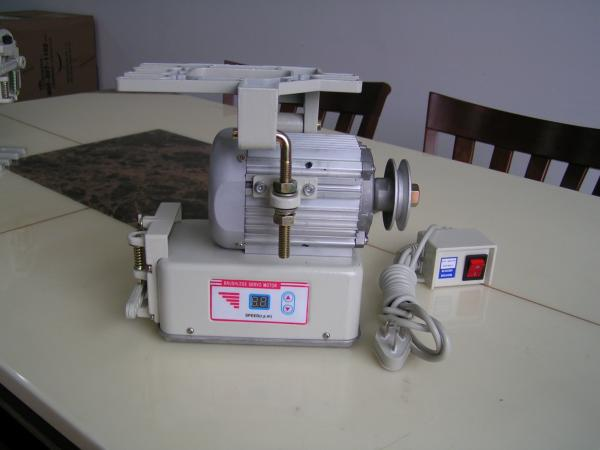 Motor sewing machine images for Sewing machine motor manufacturers