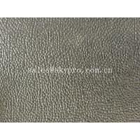 China leather-like skin pattern rubber mats flooring for horse stable, gymnasium or vehicle garage wholesale
