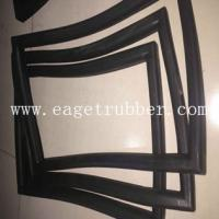 China Door/Window  Gaskets, Door/Window  Seal, Rubber Seal, Door/Window  Strip on sale