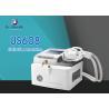 China Multifunctional SHR IPL Machine Laser Hair Removal Skin Rejuvenation 10 Shots 1s Frequency wholesale