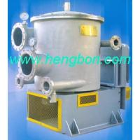 Top Quality Outflow Pressure Screen