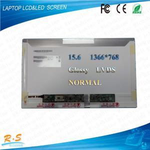 Buy cheap 15,6 tela da polegada 1366*768 TFT LCD, painel do LCD do portátil B156XTN02.2 from wholesalers