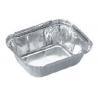 China Aluminium Foil Tray (CC32) wholesale