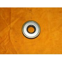 Buy cheap Steel Oil seal Threshing Machine Parts 51601-1595-0 For Kubota Tractor Parts from wholesalers
