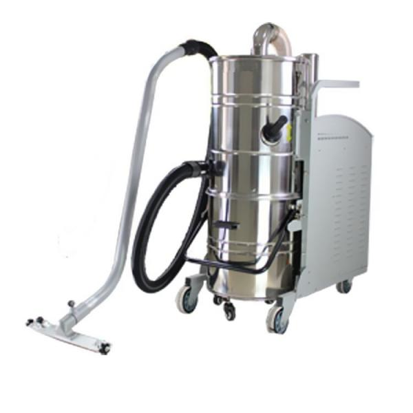 Adjustable Mini Air Blower : Barrel line images