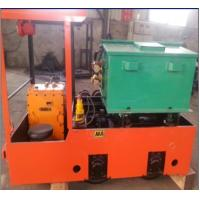 China Mortar spraying machine from China coal group wholesale