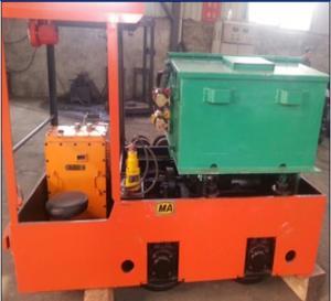 China Mortar spraying machine from China coal group wholesale