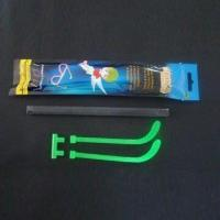 China Glow Glasses for Parties, Made of PE, Available in Various Colors wholesale