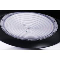 Buy cheap Super Bright LM80 60W UFO High Bay Light Waterproof 2700K - 6500K from wholesalers