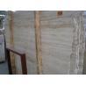 China White Travertine wholesale