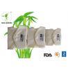China Customized Size Reusable Sanitary Pads Machine Washable Style Founded wholesale