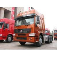 China 6x4  howo trucks low price for sale wholesale