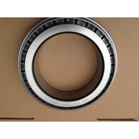 China FAG 32030-X single row tapered roller bearing 150X225X48MM chrome steel bearing wholesale