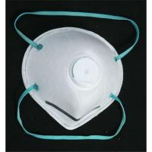 China N95 face mask wholesale