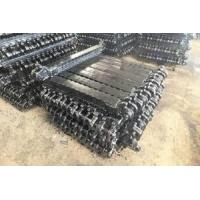 China Articulated roof beam/supporting equipment wholesale