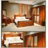 China Casa Series Bed Furniture, Classica Furniture, Classica Furniture (TM-DA501) wholesale