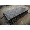 China shuttering plywood wholesale