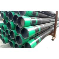 China L80 13Cr API 5CT Casing And Tubing ,Seamless Steel Oil Well Casing Pipe wholesale