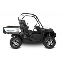 China CFMOTO 800CC SIDE BY SIDE JEEP UTV ATV for sale wholesale