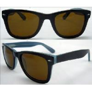 aviator designer sunglasses  boss sunglasses
