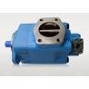China High Performance Vickers Vane Pump 2520VQ 3520VQ 4520VQ CE Approval wholesale