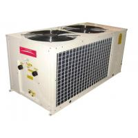 China modular air cooled water chiller and heat pump60kw-825kw wholesale