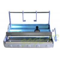 China Hospical / Clinic Sterilization Reel Sealing Machine for Sterilization Pouch wholesale