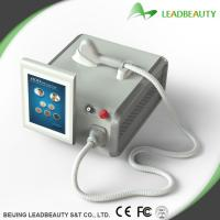 China 2016 newest beauty machine 808nm diode laser hair removal wholesale