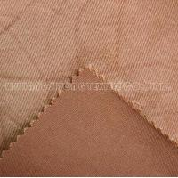 China Polyester / Cotton Blended Fabric wholesale