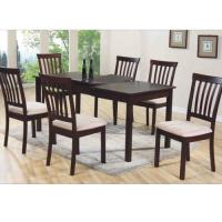 China Dining room furniture on sale