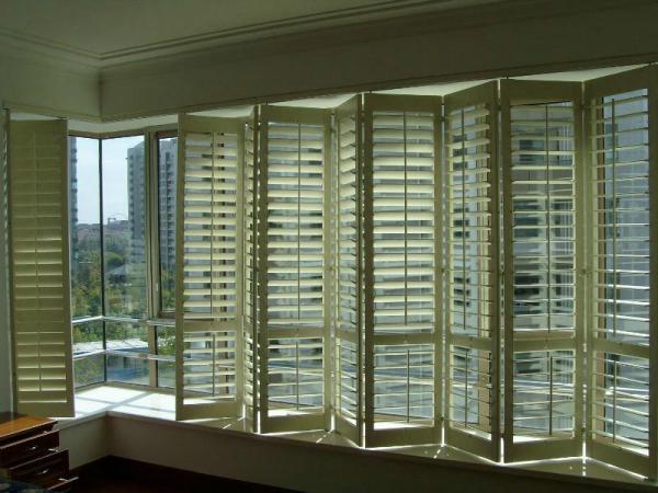 Decorative Indoor Window Shutters: Decorative Wooden For Window Images