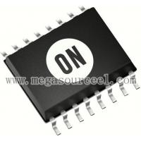 China MC14504BDT(R2G)  ---- Hex Level Shifter for TTL to CMOS or CMOS to CMOS  wholesale